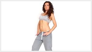 Упражнения для укрепления мышц спины при остеохондрозе в тренажерном зале